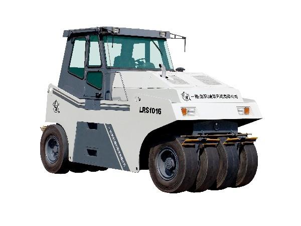 洛建lrs1016轮胎压路机 www.lmjx.net 宽600x450高
