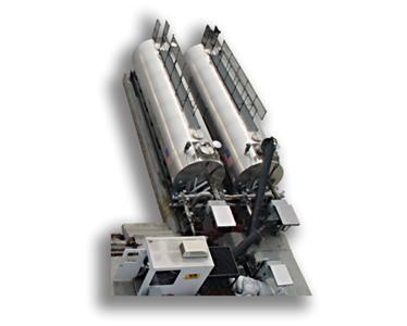 VSS橡胶沥青设备